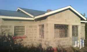 For Quick Sale 3 Bedrooms,Baraka Lanet