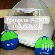 Mosquito Nets | Home Accessories for sale in Mombasa, Ziwa La Ng'Ombe