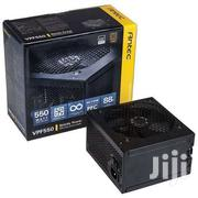550 Watts Gaming Power | Computer Accessories  for sale in Nairobi, Nairobi Central