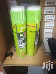 Hand Boss Foam Cleaner | Home Accessories for sale in Nairobi, Nairobi Central