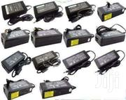 Laptops Chargers N Adaptor N Flower Cables | Computer Accessories  for sale in Uasin Gishu, Kimumu
