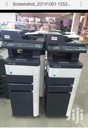 Kyocera Ecosys M3040dn Photocopier   Printers & Scanners for sale in Nairobi, Nairobi Central
