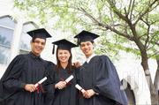 Graduation Gowns | Party, Catering & Event Services for sale in Nairobi, Kileleshwa