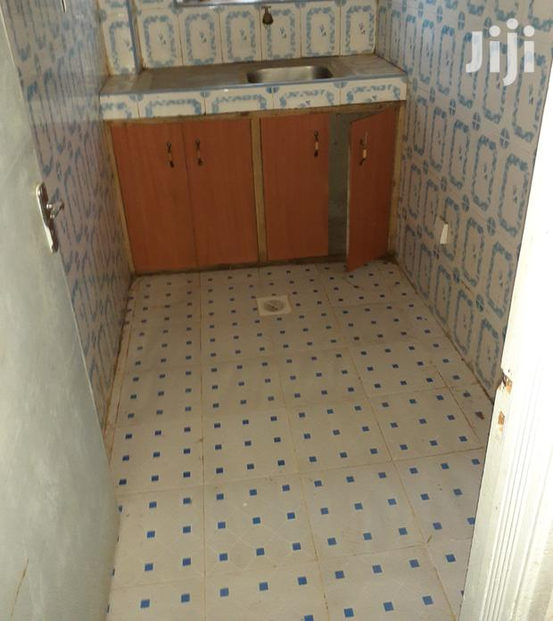 Very Spacious Two Bedroom For Rent In Kasarani