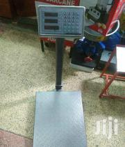 100kgs Digital Weighing Platform Scale | Store Equipment for sale in Nairobi, Nairobi Central