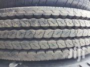 215/75 R17.5 Linglong Made In China | Vehicle Parts & Accessories for sale in Nairobi, Nairobi Central