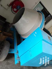 Concrete Mixer | Electrical Equipment for sale in Kericho, Ainamoi