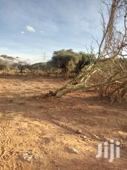 Prime 1 Acre Kimuka Touching Ngong Suswa Road   Land & Plots For Sale for sale in Kajiado, Ngong