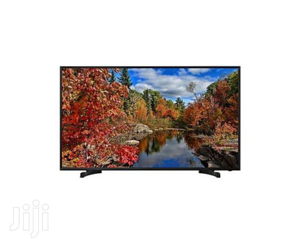 Archive: Sony LED Tv Digital 32 Inch