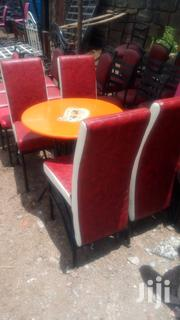 Chairs Nza Bar | Furniture for sale in Nairobi, Umoja II