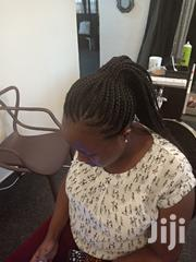 Doing Home Call Neat Job   Health & Beauty Services for sale in Mombasa, Bamburi