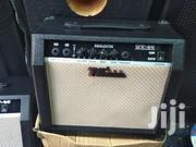 Guitar Combo | Musical Instruments & Gear for sale in Nairobi, Nairobi Central