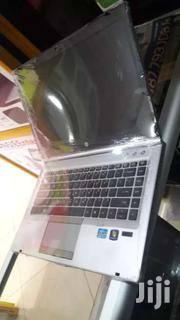 Hp Elitebook Core I7 For Editing. | Laptops & Computers for sale in Nairobi, Nairobi Central