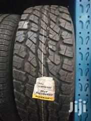 265/60 R18 Dunlop A/T Made In Thailand | Vehicle Parts & Accessories for sale in Nairobi, Nairobi Central