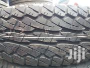 265/65 R17 Falken A/T Made In Thailand | Vehicle Parts & Accessories for sale in Nairobi, Nairobi Central