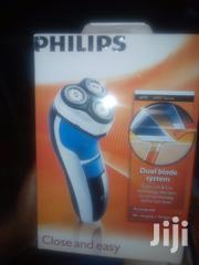 Phillips Electric Smoother | Tools & Accessories for sale in Nairobi, Nairobi Central