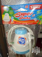 Istant Shower Super Ducha Fame For Borehole Water | Plumbing & Water Supply for sale in Nairobi, Nairobi Central