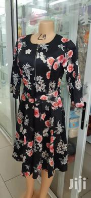 Breast Feeding Dress | Clothing for sale in Nairobi, Nairobi Central