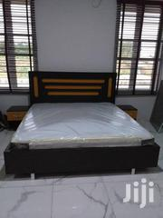 Kings Size Bed | Furniture for sale in Nairobi, Nairobi Central