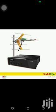 Go Tv Decoder With Aerial,Free Delivery Cbd | Accessories & Supplies for Electronics for sale in Nairobi, Nairobi Central