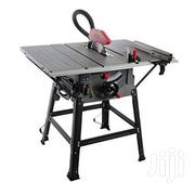 Table Saw Machine. | Manufacturing Equipment for sale in Nairobi, Nairobi Central