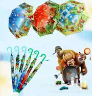 Themed Cartoon Umbrellas | Clothing Accessories for sale in Uasin Gishu, Kapsoya