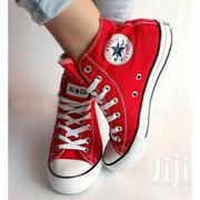 Allstars Converse Chuck Taylor Sneakers | Shoes for sale in Nairobi, Nairobi Central