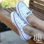 Original Converse Sneakers Chuck Taylor | Shoes for sale in Nairobi, Nairobi Central
