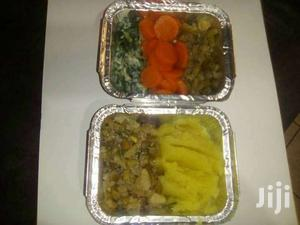 Budget Catering, For All You Catering Needs/Events & Wedding Services