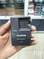 Fujifilm Battery Chargers | Photo & Video Cameras for sale in Nairobi, Nairobi Central