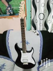 Pasfic Yamaha Guitar. | Musical Instruments & Gear for sale in Nairobi, Nairobi Central