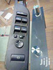Range Rover Vogue Main Door Switch | Vehicle Parts & Accessories for sale in Nairobi, Ngara