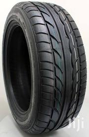 Achilles Tires Made in Indonesia 215/45r17 | Vehicle Parts & Accessories for sale in Nairobi, Nairobi Central