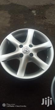 14 Toyota Rims | Vehicle Parts & Accessories for sale in Nairobi, Nairobi Central