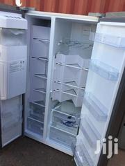 Washing Machine Fridge Freezer Cooker Microwave Ovens | Repair Services for sale in Kiambu, Juja