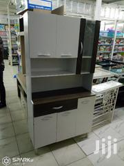 Executive Kitchen Cabinet | Furniture for sale in Nairobi, Nairobi Central