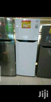 Cooker Fridge Freezer Washing Machine Microwave Oven | Repair Services for sale in Nairobi, Roysambu