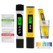 Tds Meter Available At Lowest Prices | Measuring & Layout Tools for sale in Mombasa, Mkomani