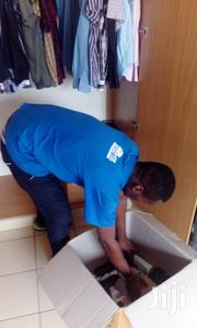 Devance Movers Ltd_we Handle Any Type Of Move | Logistics Services for sale in Nairobi, Nairobi Central