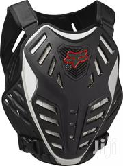 Fox Racing Chest Protectors | Sports Equipment for sale in Nairobi, Nairobi Central