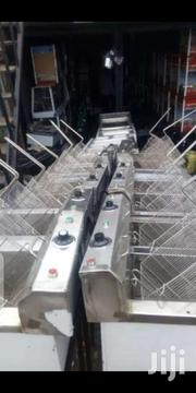 Chips Fryer Chicken Rostire Bakery Ovens | Repair Services for sale in Nairobi, Nairobi Central