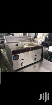 Chip's Fryer Display Chillers Cooker Potatoes Piller Ovens | Repair Services for sale in Nairobi, Lower Savannah
