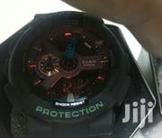 New Quality Gshock   Watches for sale in Nairobi, Nairobi Central