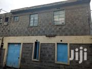 Commercial House for Sale in Githurai Progressive   Commercial Property For Sale for sale in Nairobi, Kasarani