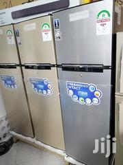 Special Offer On Double Doors Fridge With Warranty Make Your Order   Kitchen Appliances for sale in Mombasa, Bamburi