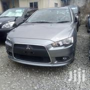 Mitsubishi Galant 2012 Gray | Cars for sale in Mombasa, Shimanzi/Ganjoni