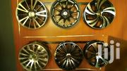Alloy Rims Size 15 | Vehicle Parts & Accessories for sale in Kiambu, Hospital (Thika)