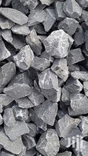 Suppliers Of Ballast, Mai- Mahiu And Brown Sand. | Building Materials for sale in Nairobi, Kahawa West