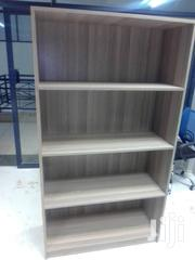 Open Cabinets | Furniture for sale in Nairobi, Nairobi West
