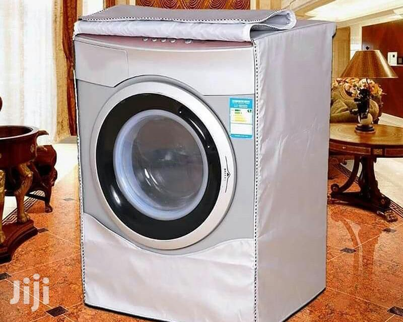 Front Load For Washing Machine